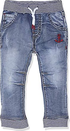 Pirat Vaqueros Azul Pepper Bebé B 099 Salt Bund originale Cm And 92 unisex Jeans IYwCIgq