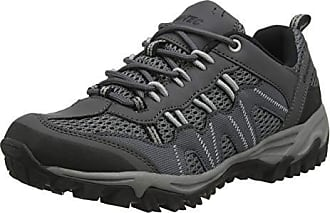 Chaussures Chaussures Jusqu''à Jusqu''à Hi Tec®Achetez Tec®Achetez −70Stylight Hi −70Stylight kX8Pn0wO