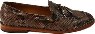 Pompons Anthology Paris Soldes Mocassins Evans Python PH6xYqxwT