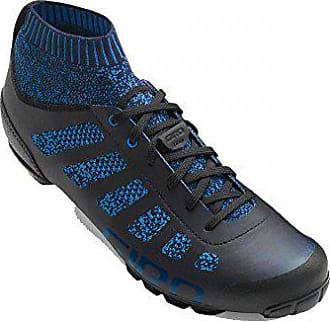 Knit Blue Homme Multicolore De Vtt 000 48 midnight Mtb Vr70 Eu Giro Empire Chaussures afwgTvE