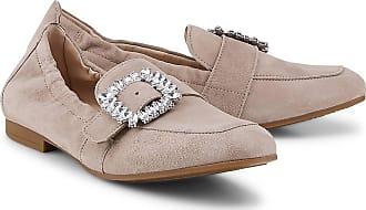 Gabor®Stylight Braun Von In Schuhe Damen E9D2HIW