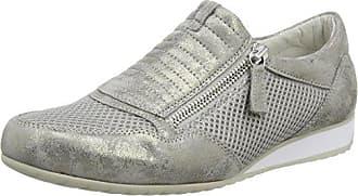 Comfort Shoes Gabor Shoes Gabor Sneaker Damen Sneaker Damen Comfort Gabor Shoes T3u1JlFKc