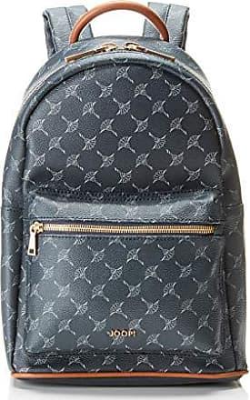 Backpack Salome Joop 400 Mvz 23x33x15 Damen Schultertaschen Blau Cortina Cm tfwxTZ