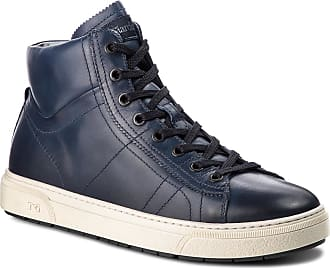 Chaussures Chaussures Jusqu''à Achetez Nero Nero Giardini® 5OqwqPg6B