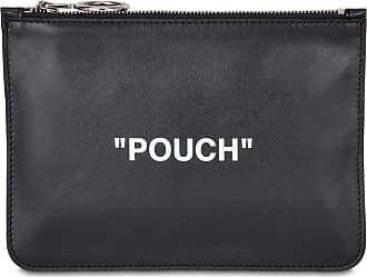 Pouch Medium white Off Medium Quotes Pouch white Quotes Off CeQroxBEdW