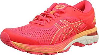 Chaussures Pink 25 De kayano diva Rose mojave Running Gel 43 Femme Eu Asics 700 5 q4wtTzxt