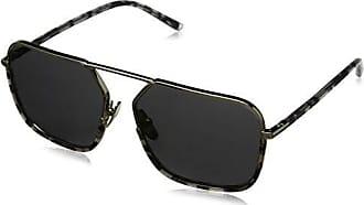 Accessoires Gabbana Dolceamp; Hommes394 ArticlesStylight Pour JFKcT5u3l1