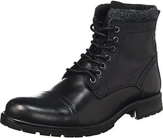 Jackamp; Für Produkte Herren145 Jones Stiefel AngebotStylight Im wk0ZN8OPXn