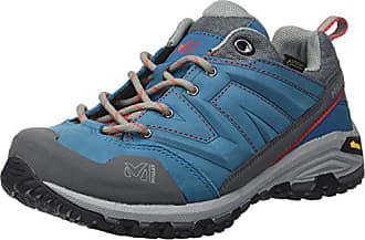 € Millet® Dès Stylight Chaussures 31 Achetez 56 qAgwX4H