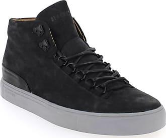Dès Noir En Chaussures Blackstone® 99 66 qw144a