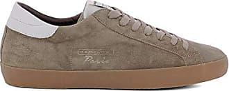 Wildleder Philippe Herren Cvluxh11 Sneakers Beige Model srCBxtQhd