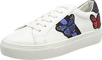 Tailor Sneakers DamesTot Voor Voor Tom Tom Sneakers Voor Tom Tailor Sneakers DamesTot Tailor 6yYgbf7