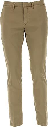 Acquista Stylight −65 In Pantaloni Fino Siviglia® Tessuto A qtnTv