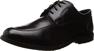 Cordones Rockport® Zapatos 34 Compra Stylight Con � 00 Desde De wRa7TR