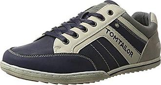 De 6 Zapatillas � Hasta Stylight Compra Tailor® Tom OwRUdqS