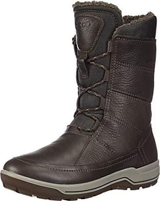 Zapatos De €Stylight Ecco®Ahora Invierno 56 74 Desde VqUSzMpG