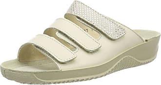 Chaussures Rohde 23 Pour SoldesDès €Stylight 19 Femmes kXiPTuOZ