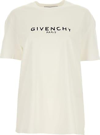Hasta Givenchy®Ahora Hasta De Camisetas Givenchy®Ahora De Camisetas wONn0mv8