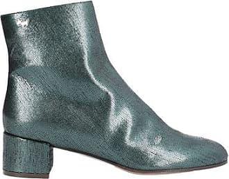 Caña Alta Footwear Chose L'autre Booties zgqvfEnS