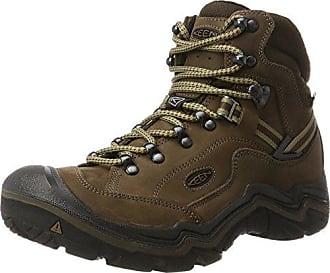 37 Femme Hautes desert De Chaussures Eu Marron Galleo Mid 5 Cascade Keen Randonnée Wp YCqxP4cw0