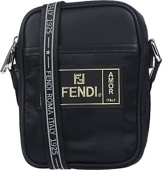 −40Stylight FendiBis Zu Von Taschen Herren EHYeWID29
