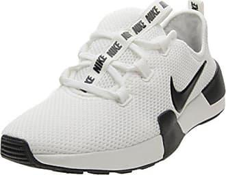 Compétition Blanc Ashin summit W Eu black 100 Nike White Femme De Modern Running 5 Chaussures 40 RBnY8w