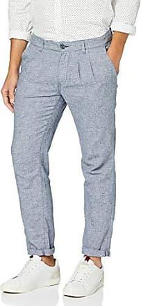 Pantalons Produits − Chino Maintenant12088 Jusqu''à −64Stylight F1JcTK3l