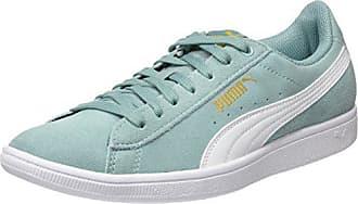 Vert 42 5 White Eu aquifer Basses Sneakers Femme Puma Vikky wyUPIgq4q