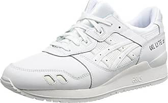 Zu −50Stylight Asics® In Sneaker WeißBis NwX8n0OPkZ