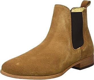 Shoe Bear Chelsea The S Boots Herren HHqZgrnwA