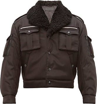 To 119 Products Men's JacketsBrowse Up Aviator −72 45AjL3Rq