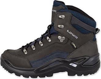 Von Bis Zu −50Stylight Schuhe Lowa®Jetzt BoeCdrx
