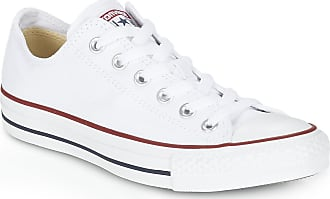 Achetez Converse® Jusqu'à Baskets Baskets Basses Basses HIqHwgB