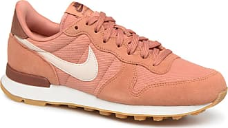 Nike Nike Wmns Wmns Internationalist Internationalist S7qqawTE