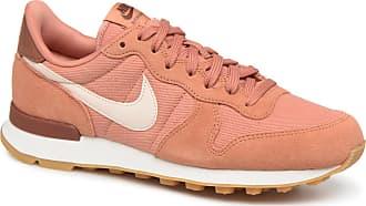 Wmns Nike Internationalist Internationalist Nike Nike Internationalist Wmns Nike Wmns Wmns 7w78Raq