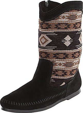 De Hasta Zapatos Invierno Compra Minnetonka® 7wFdnUFqI
