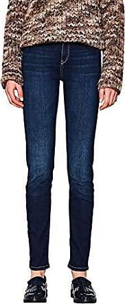 Pantalons Esprit®Achetez Dès €Stylight 31 14 Stretch ARqLcj354