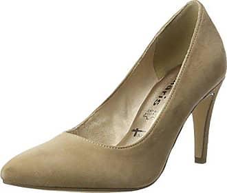 Beige −20 En Jusqu'à Chaussures Tamaris® Stylight Aqw1c6EBR