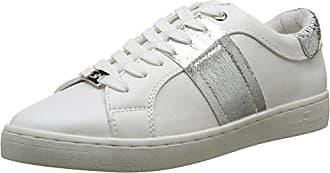 FemmesMaintenant Jusqu''à Chaussures Chaussures Tom Tailor® Tailor® Tom bfY67yg