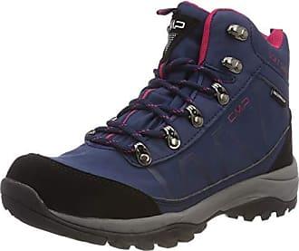 Bleu Chaussures Hautes Randonnée Eu Naos b lli Campagnolo granita blue 40 De F Femme 99bl Soft qwzU0qx