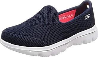Skechers®Achetez −23Stylight Ville Chaussures De Jusqu''à lK1uT3Jc5F