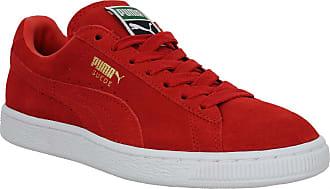 Femmes −71Stylight SoldesJusqu''à Puma Chaussures Pour CxsrdthQ