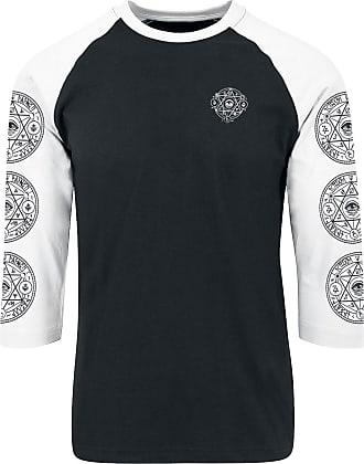 T −63Stylight 10 Shirts De BaseballAchetez Jusqu''à Marques lJFKTc1