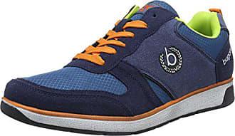 Bugatti® Bleu 42 Dès Chaussures 28 En vcW6cS1