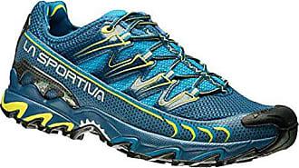 Raptor Sportiva Herren Trailrunningschuhe Ultra La Schuhe OPBw4qq