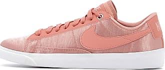 Low Nike Nike Blazer Blazer Se Women tqwZtxTpvd