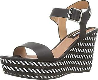 Jusqu''à −53Stylight Gioseppo®Achetez Chaussures Gioseppo®Achetez Jusqu''à Jusqu''à Chaussures Gioseppo®Achetez −53Stylight Chaussures n0Pkw8O