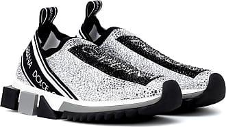 Da A DonnaFino Dolceamp; Gabbana Sneakers n8Py0mwNvO