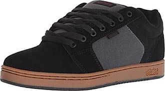 Chaussures Chaussures Skate Etnies®Achetez jusqu''à jusqu''à Etnies®Achetez Skate De Chaussures De CxeodrBW