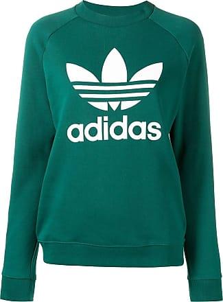 Achetez Adidas® Pulls Adidas® Jusqu'à Pulls Achetez Jusqu'à 0q7EwOw